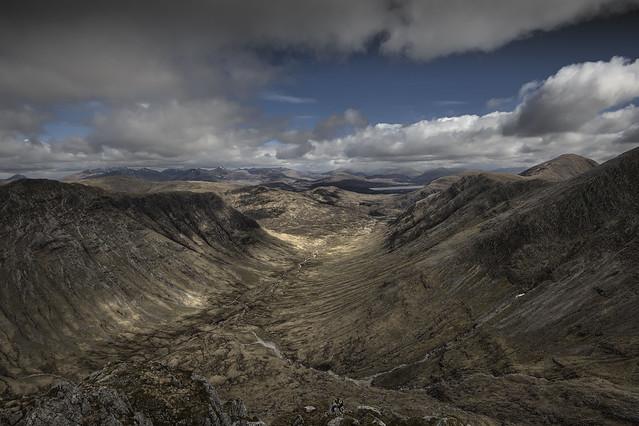 Glencoe Scotland 05/2021
