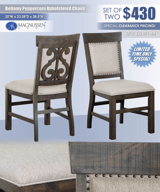 Bellamy Peppercorn Upholstered Chairs_D2491-64
