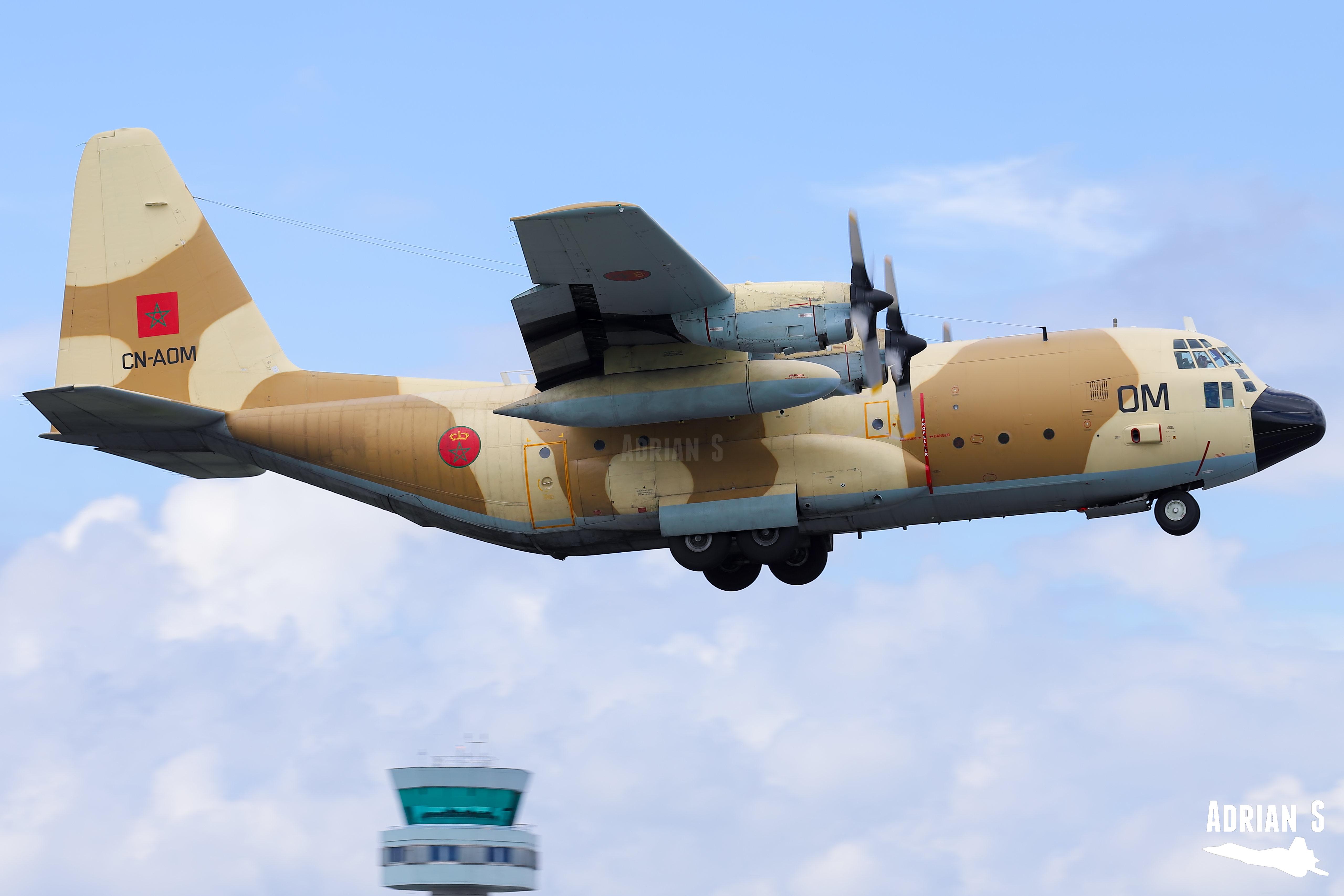 FRA: Photos d'avions de transport - Page 43 51266115476_2ddf3fff5d_5k