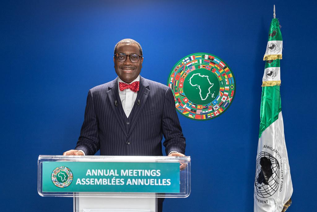 2021 Annual Meetings Preparations