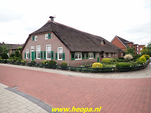 2021-06-22     Zwolle - Meppel    (120)