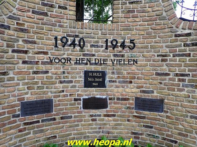 2021-06-22     Zwolle - Meppel    (107)