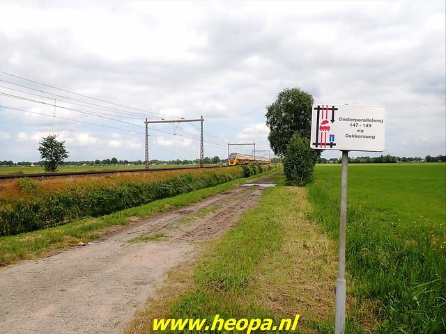 2021-06-22     Zwolle - Meppel    (93)
