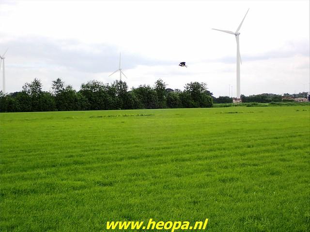 2021-06-22     Zwolle - Meppel    (91)