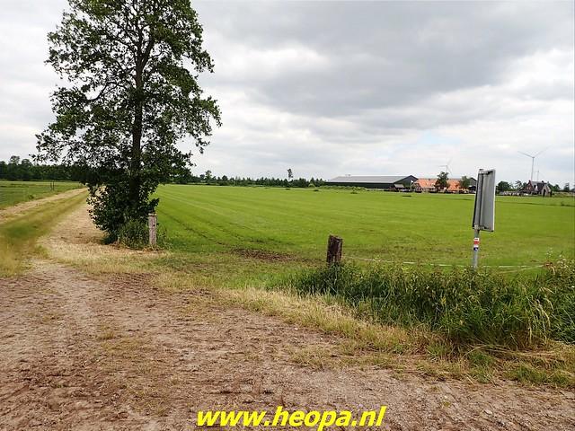 2021-06-22     Zwolle - Meppel    (88)