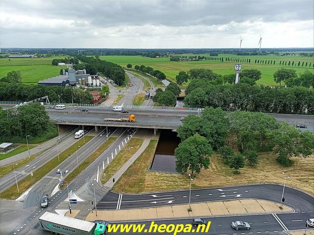 2021-06-22     Zwolle - Meppel    (87)