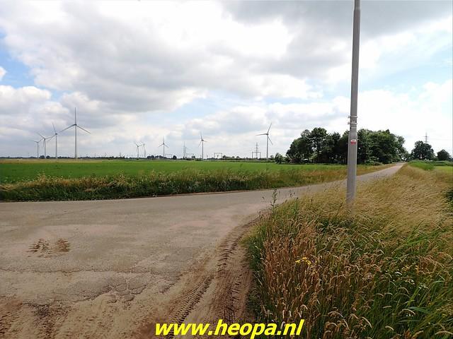 2021-06-22     Zwolle - Meppel    (59)
