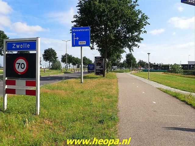 2021-06-22     Zwolle - Meppel    (47)