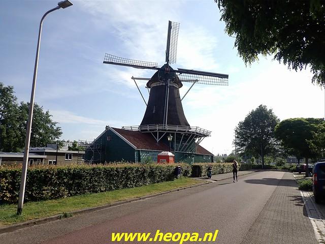 2021-06-22     Zwolle - Meppel    (41)