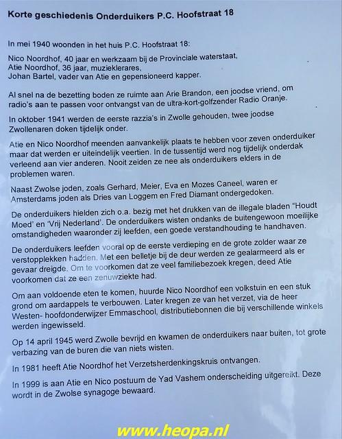 2021-06-22     Zwolle - Meppel    (39)