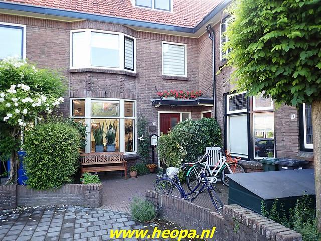 2021-06-22     Zwolle - Meppel    (32)