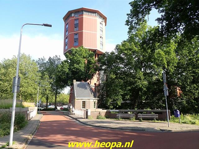 2021-06-22     Zwolle - Meppel    (31)