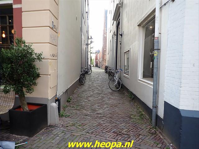 2021-06-22     Zwolle - Meppel    (14)