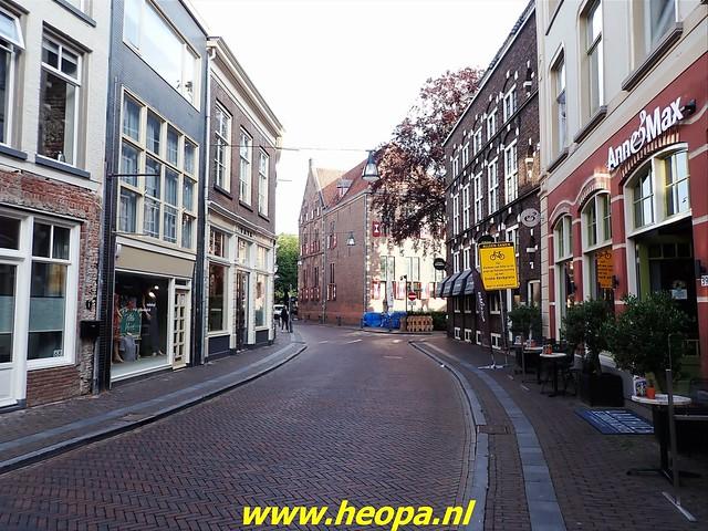 2021-06-22     Zwolle - Meppel    (13)