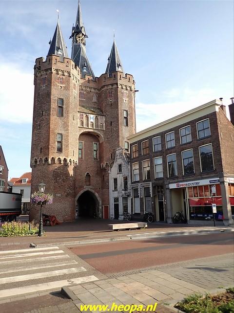 2021-06-22     Zwolle - Meppel    (9)