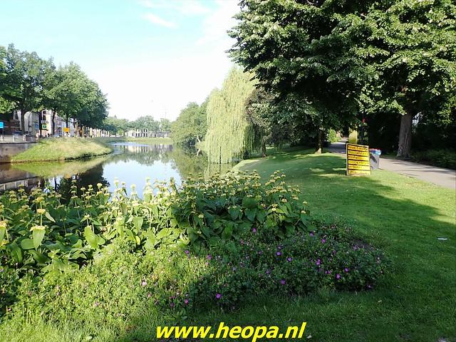 2021-06-22     Zwolle - Meppel    (7)