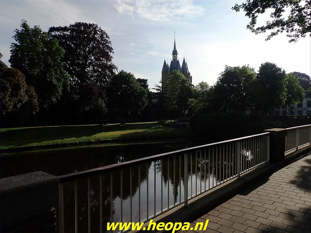 2021-06-22     Zwolle - Meppel    (4)