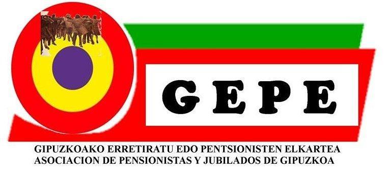 G.E.P.E