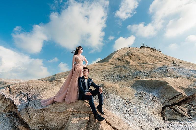 台南婚紗景點推薦