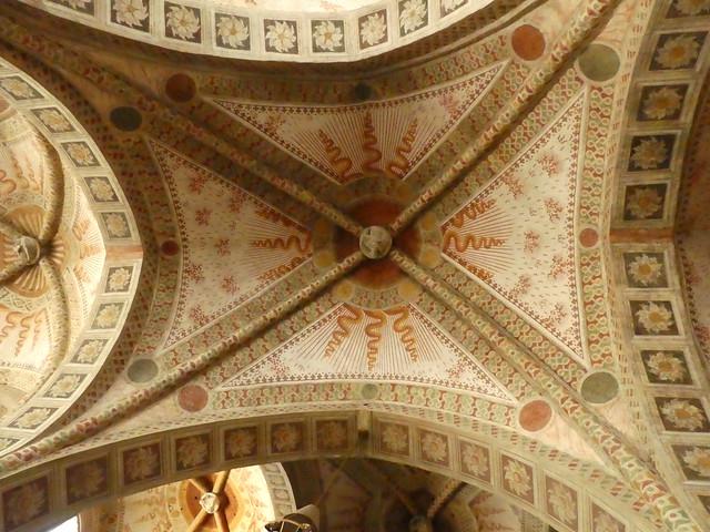 Milan - Santa Maria delle Grazie