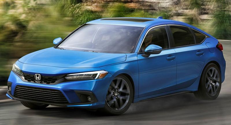 2022-Honda-Civic-Hatch-2