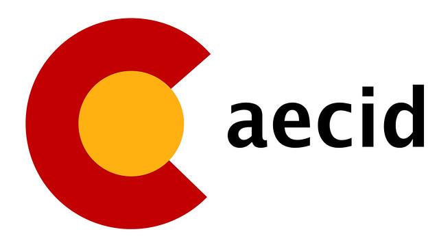 AECID_logo