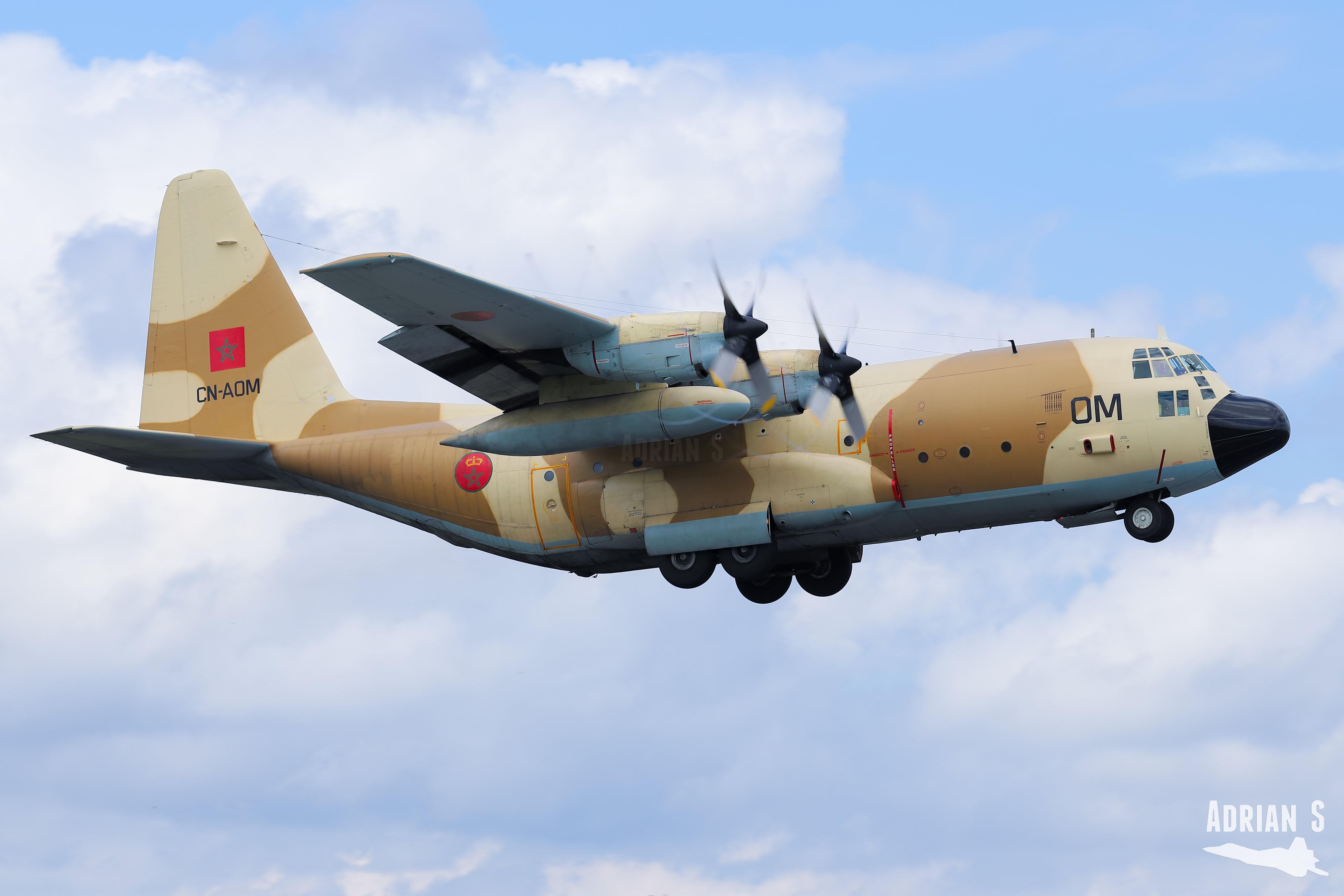 FRA: Photos d'avions de transport - Page 43 51266299613_d3d0d6980f_5k