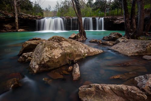 2021 arkansas landscapephotography landscapes watefall landscape longexposure nature waterfallwednesday hdr photomatix
