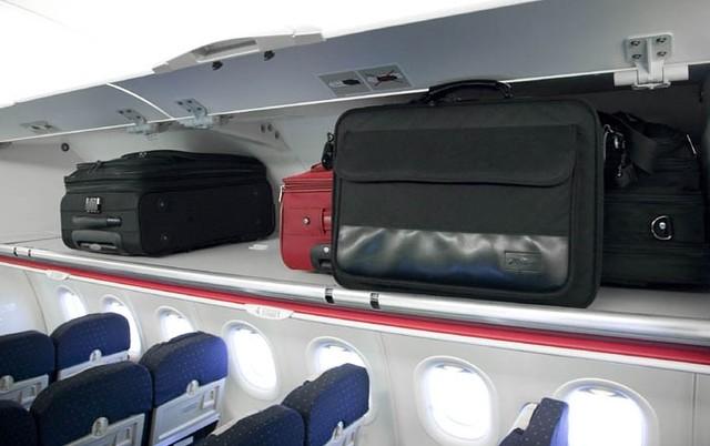 maleta-cabina