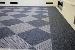 Best Carpets Store in Dubai