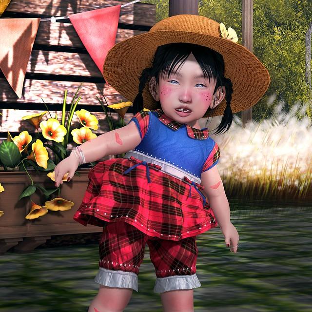 ❣ ✿*:・゚ 92 Little Friend Clothes.*・:*✿ ❣