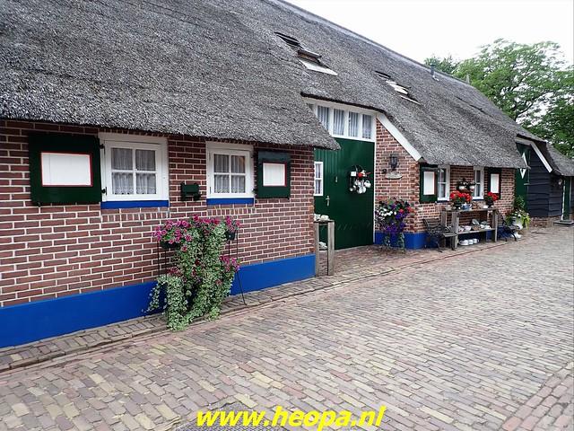 2021-06-22     Zwolle - Meppel    (114)