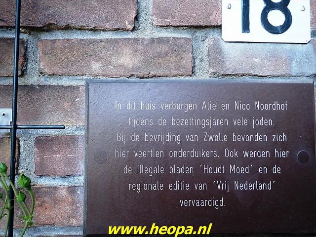 2021-06-22     Zwolle - Meppel    (33)