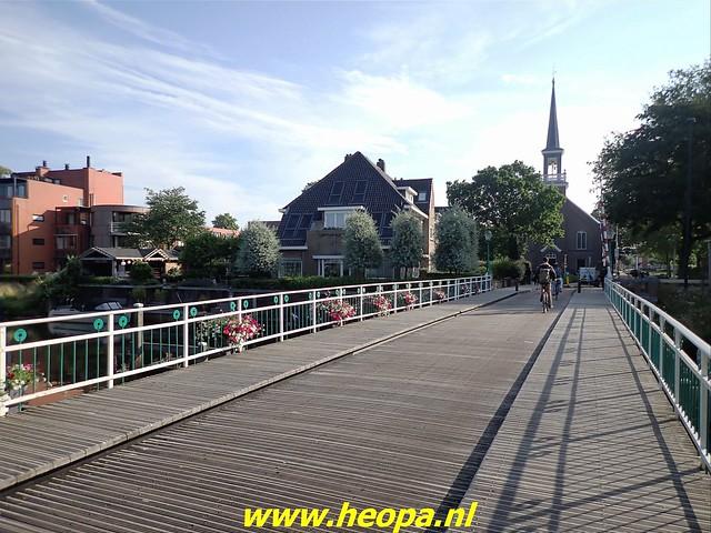 2021-06-22     Zwolle - Meppel    (27)