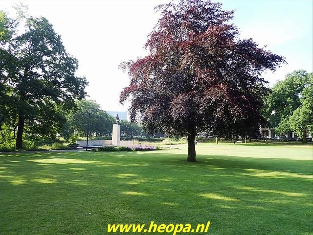 2021-06-22     Zwolle - Meppel    (20)