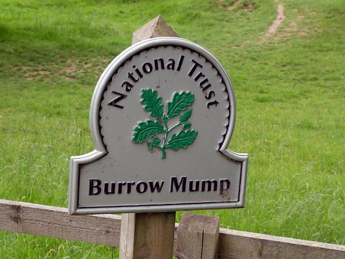 Barrow Mump