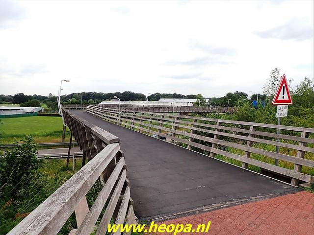 2021-06-22     Zwolle - Meppel    (121)