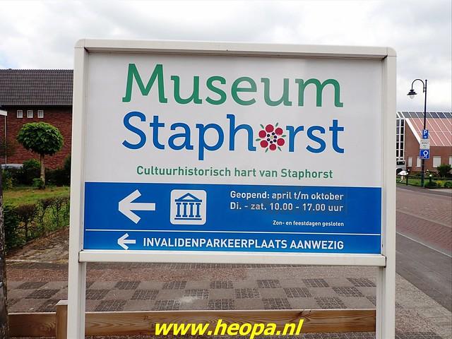 2021-06-22     Zwolle - Meppel    (110)