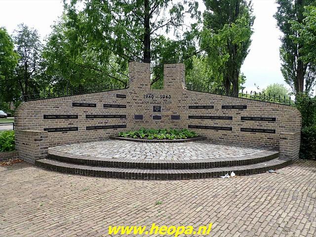 2021-06-22     Zwolle - Meppel    (106)