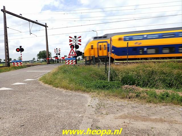 2021-06-22     Zwolle - Meppel    (94)