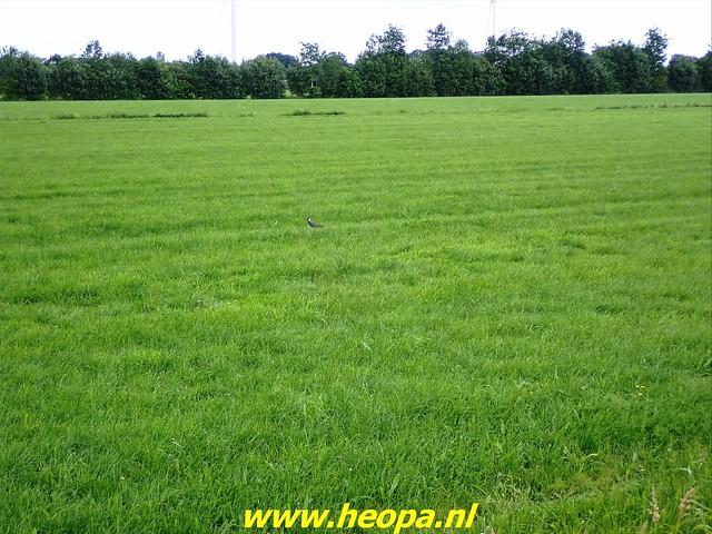 2021-06-22     Zwolle - Meppel    (90)