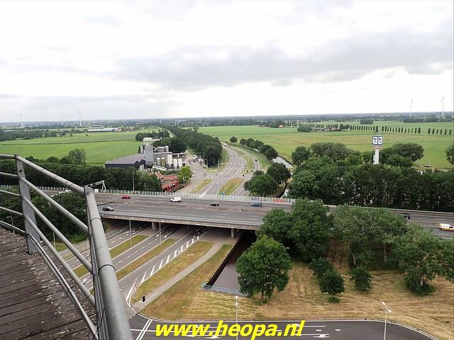 2021-06-22     Zwolle - Meppel    (83)