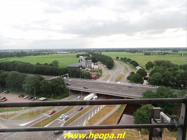 2021-06-22     Zwolle - Meppel    (78)