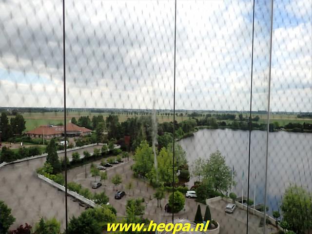 2021-06-22     Zwolle - Meppel    (75)