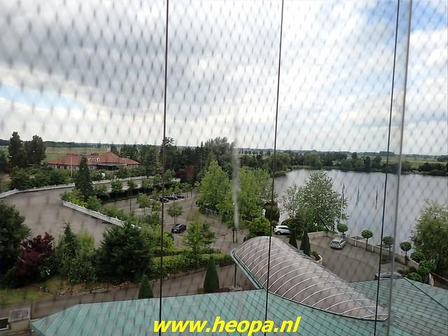 2021-06-22     Zwolle - Meppel    (74)