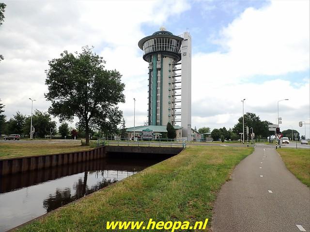 2021-06-22     Zwolle - Meppel    (72)