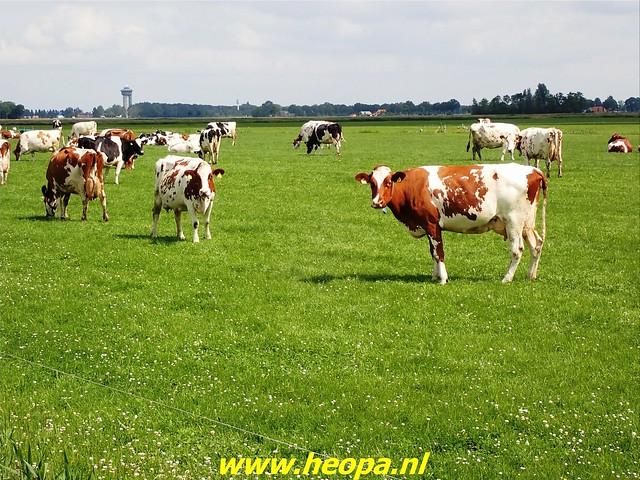 2021-06-22     Zwolle - Meppel    (63)