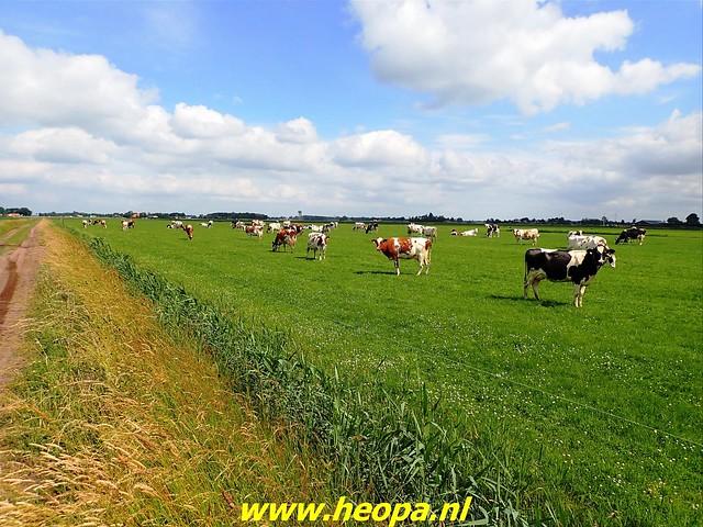 2021-06-22     Zwolle - Meppel    (62)