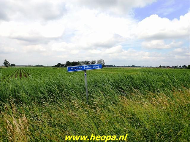 2021-06-22     Zwolle - Meppel    (60)