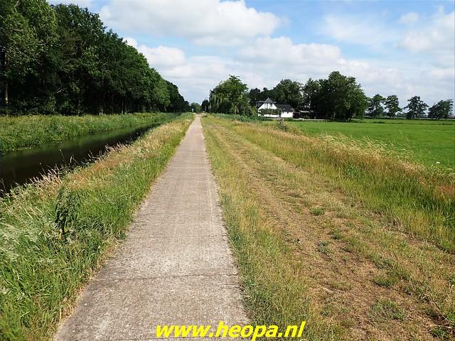 2021-06-22     Zwolle - Meppel    (51)